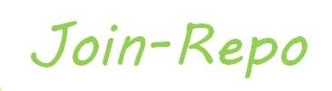 Join-Repo