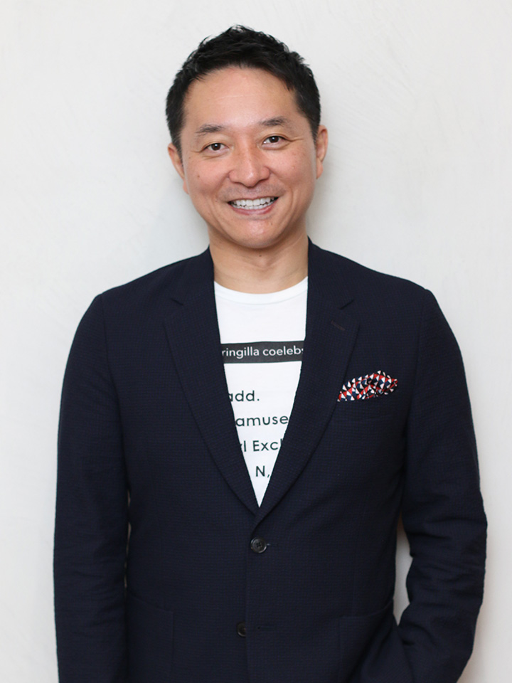 ギグワークス株式会社 代表取締役 村田 峰人
